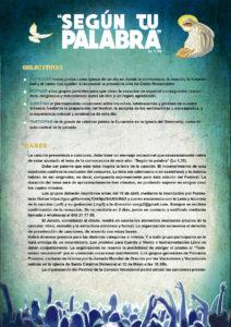 BASES_XL_FESTIVAL_VOCACIONAL_Calidad_baja