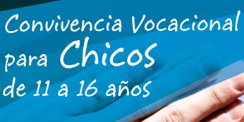 cov-convivencia-chicos-dic16-m