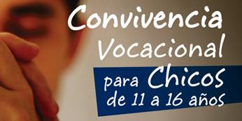 cov-convivencia-chicos-feb17-m