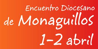 cov-encuentro-monaguillos-abr17-m