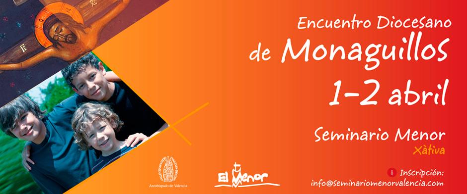 cov-encuentro-monaguillos-abr17-slide