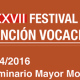 cov-festival-16-gen-img