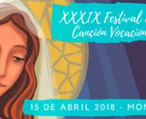 cov-festival-18-cartel-img