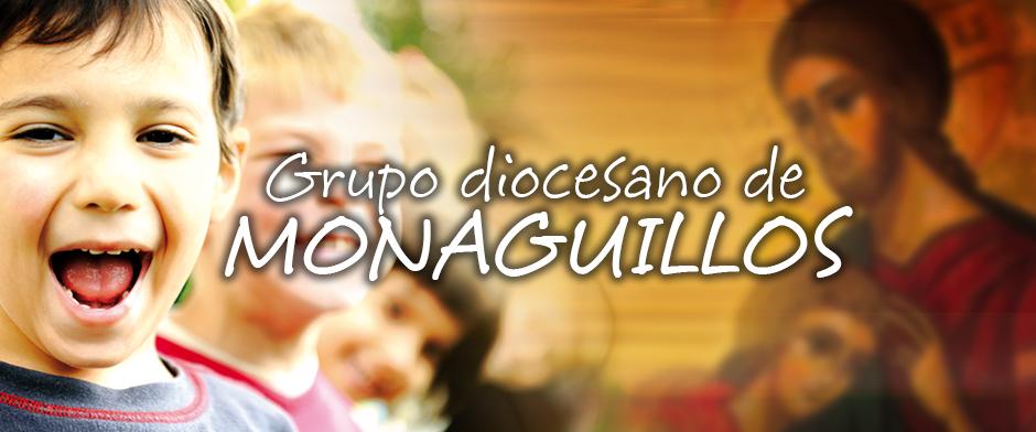 cov-slide-monaguillos
