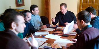 encuentros-con-sacerdotes-