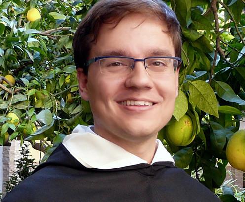 Franscisco P.· Dominico