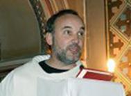 Ignacio, Sacerdote