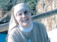 Mariami, Religiosa